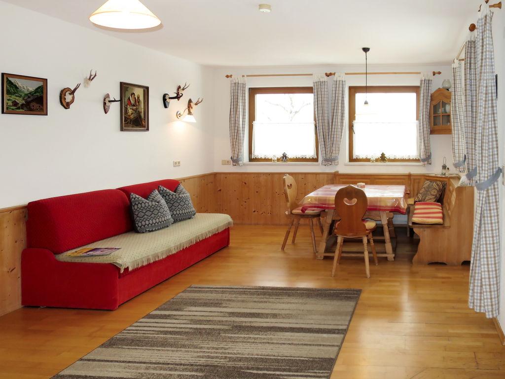 Ferienwohnung Unterbrunner (MHO785) (386906), Hippach, Mayrhofen, Tirol, Österreich, Bild 15