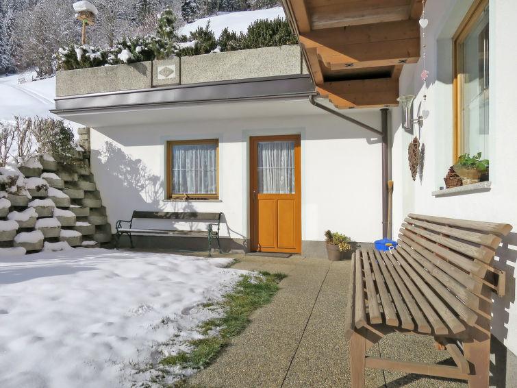 Slide2 - Unterbrunner