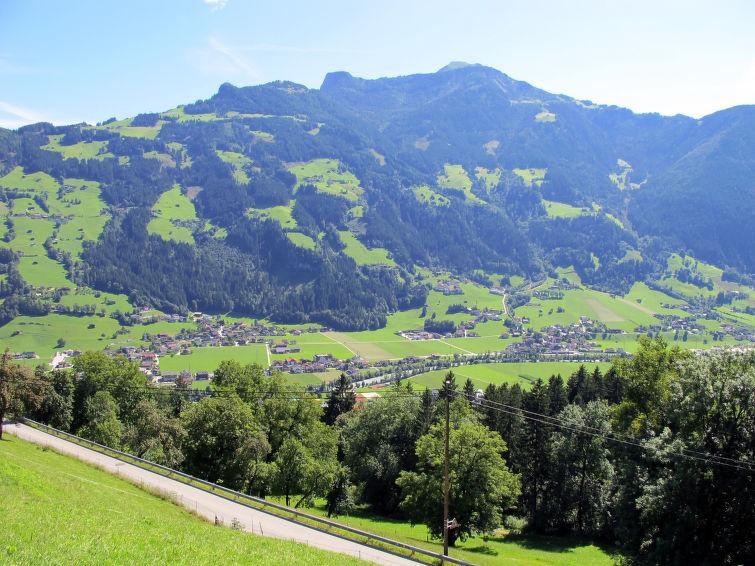 Slide6 - Unterbrunner