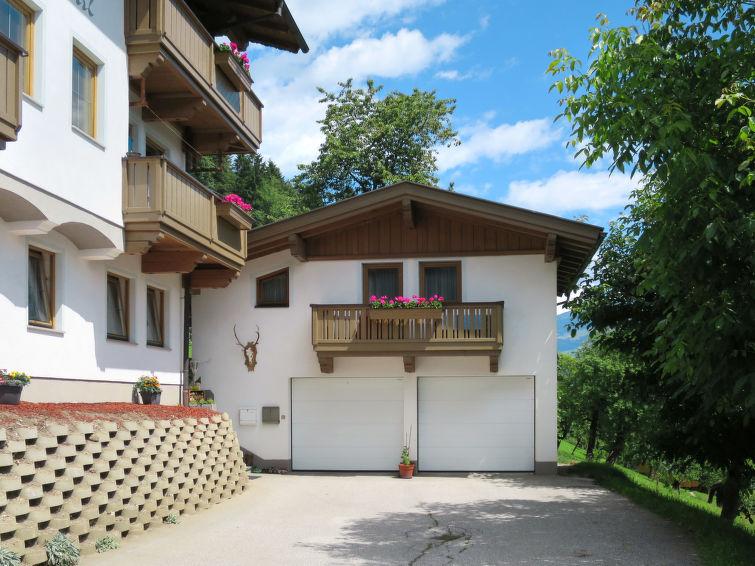A-TIR-0886 Mayrhofen