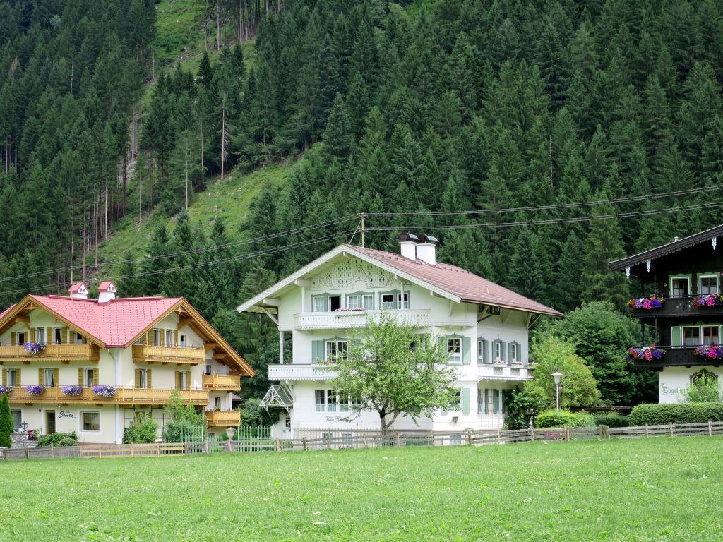 Ferienwohnung Rauter (MHO127) (194527), Mayrhofen, Mayrhofen, Tirol, Österreich, Bild 13