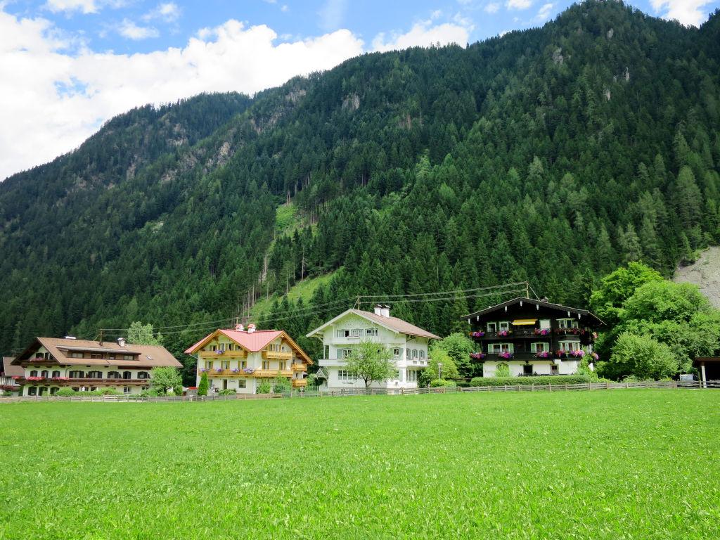 Ferienwohnung Rauter (MHO128) (194528), Mayrhofen, Mayrhofen, Tirol, Österreich, Bild 15