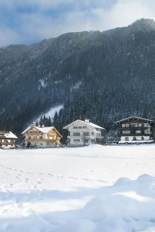 Ferienwohnung Rauter (MHO128) (194528), Mayrhofen, Mayrhofen, Tirol, Österreich, Bild 3