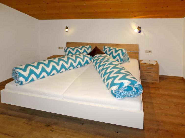 Yasmin (MHO159) Apartment in Mayrhofen