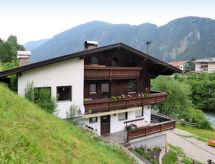 Mayrhofen - Vacation House Kohlstatt (MHO282)