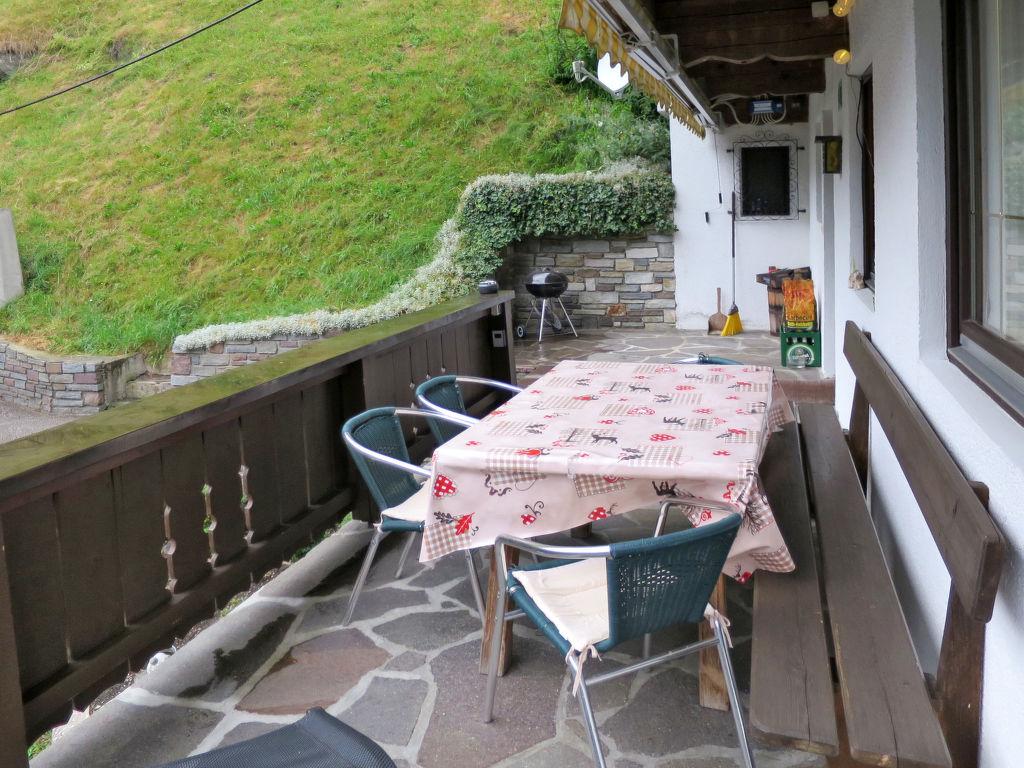 Maison de vacances Kohlstatt (MHO282) (2241093), Finkenberg, Tux - Finkenberg, Tyrol, Autriche, image 3