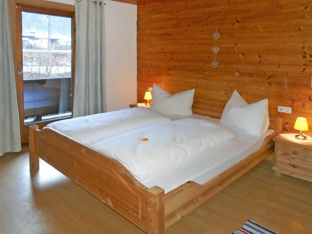 Maison de vacances Kohlstatt (MHO282) (2241093), Finkenberg, Tux - Finkenberg, Tyrol, Autriche, image 10