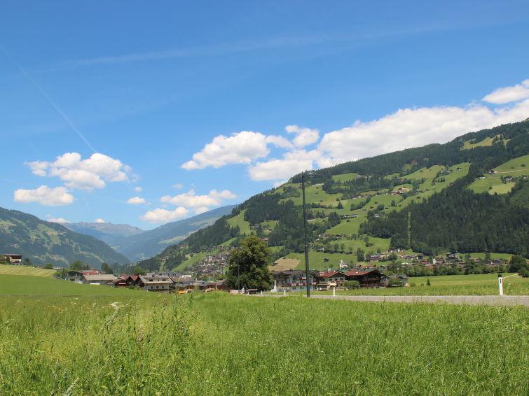 Photo of Schwendau
