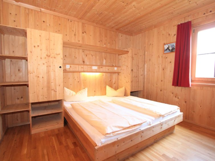 Mayrhofen accommodation chalets for rent in Mayrhofen apartments to rent in Mayrhofen holiday homes to rent in Mayrhofen