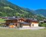 Obrázek 29 exteriér - Rekreační dům Schwendau, Mayrhofen