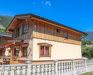 Obrázek 30 exteriér - Rekreační dům Schwendau, Mayrhofen