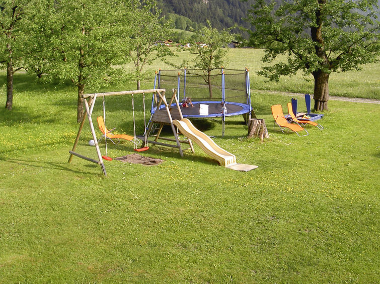 Moiklerhof - Slide 3