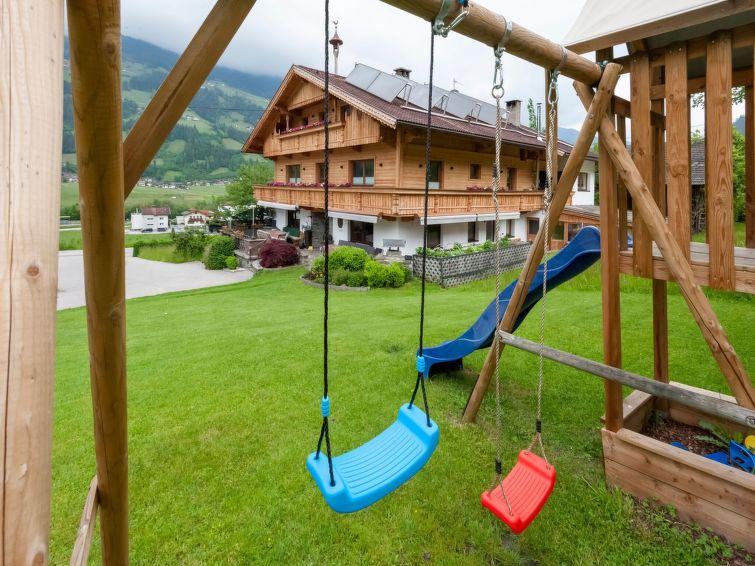 Slide2 - Moiklerhof