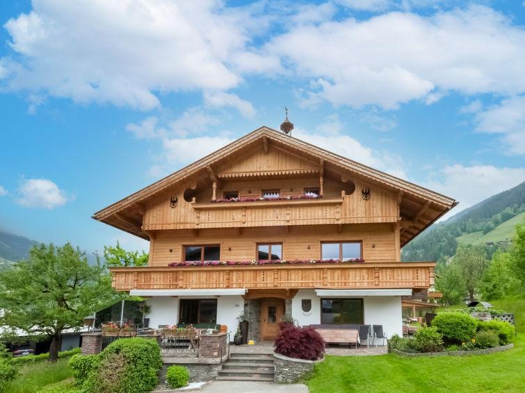 Slide1 - Moiklerhof
