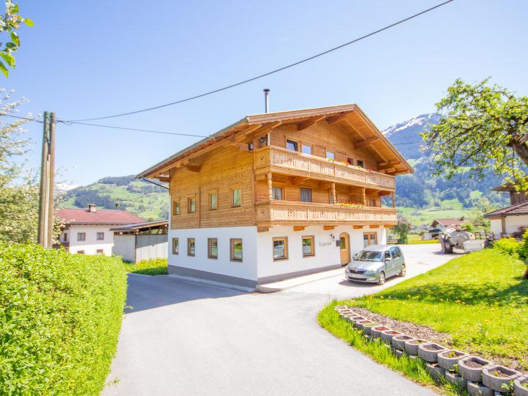 Slide8 - Lipperhof