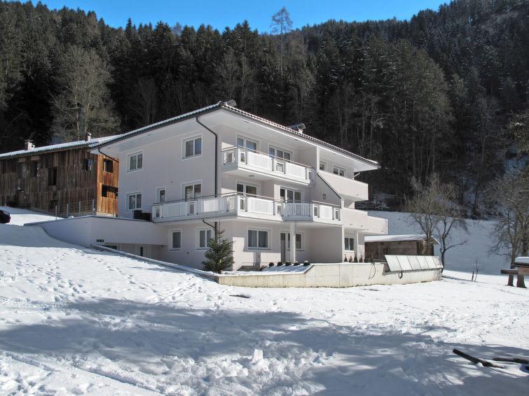 Chalet Schiestl (MHO753) - Mayrhofen