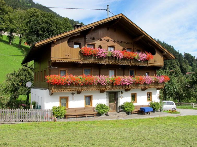 Slide4 - Schusterhausl