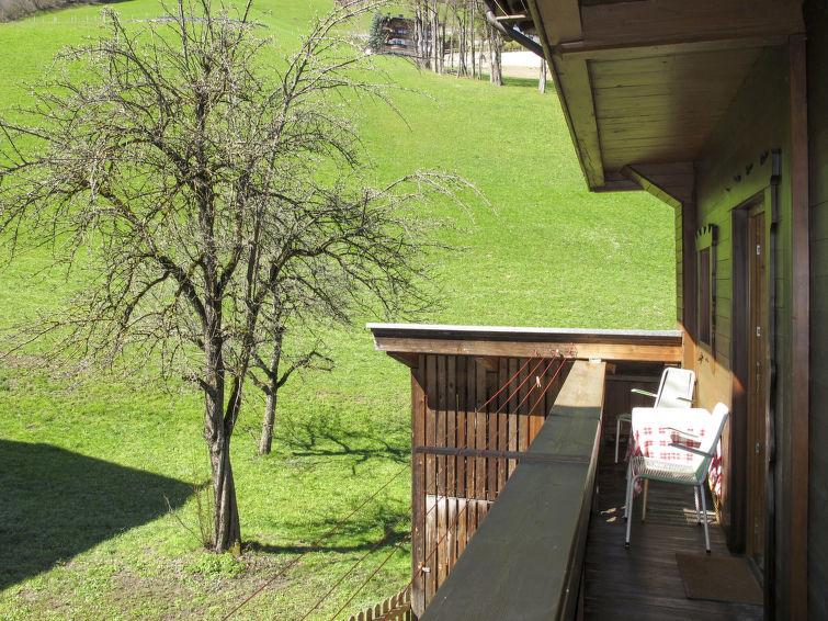 Schusterhausl - Slide 6