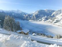 Simonhütte (MRH640)