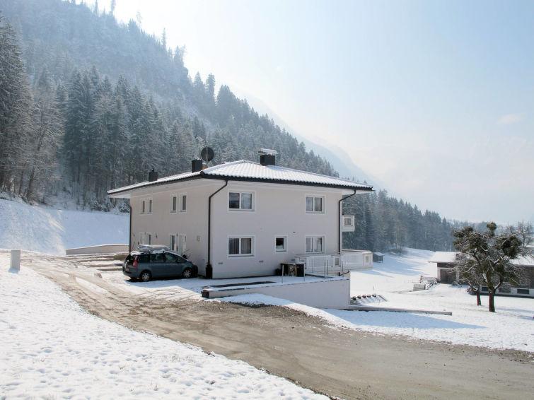 Haus Hanser (MRH754)