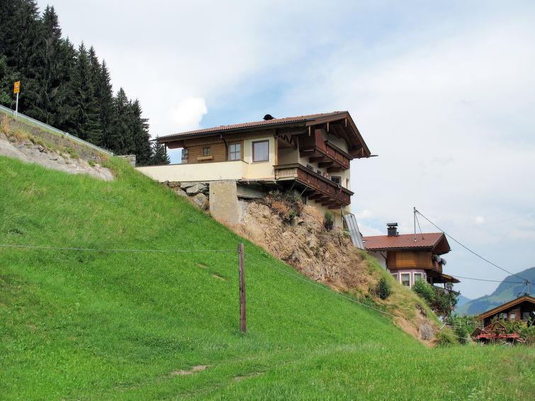 Slide4 - Reichegger