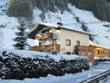 Mayrhofen - Appartamento Haus Babsi (MRH485)