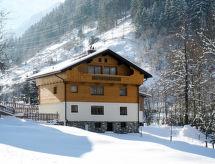 Mayrhofen - Appartamento Haus Schragl (MRH487)