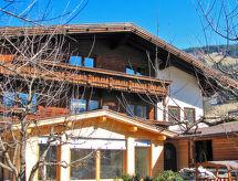 Mayrhofen - Appartement Hainz (MRH500)