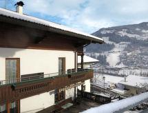 Mayrhofen - Appartement Haus Sporer (MRH517)