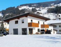 Mayrhofen - Appartement Ferienhaus Pendl (MRH521)