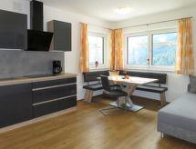 Mayrhofen - Appartement Appartmenthaus (MRH779)