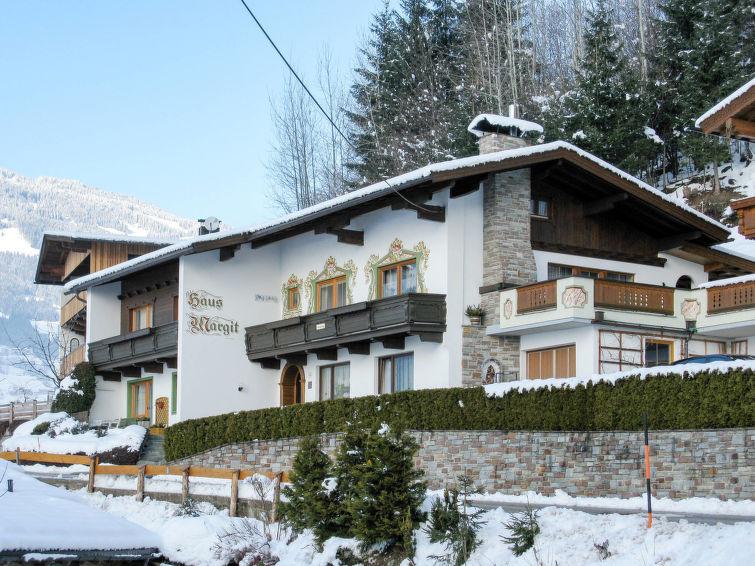 Slide1 - Haus Margit