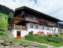 Bauernhaus (MHO730)