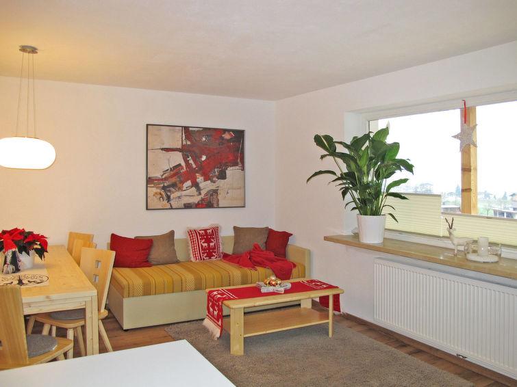 Apartmenthaus Tamerl (MRH162) - 5