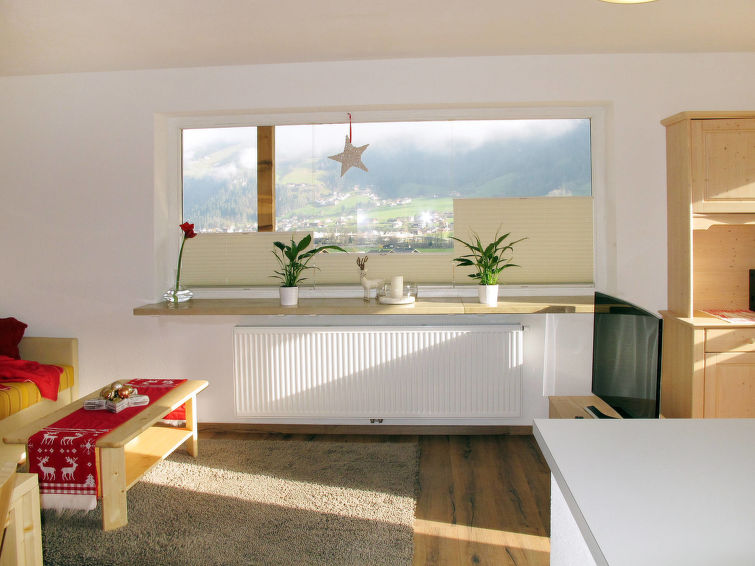 Apartmenthaus Tamerl (MRH162) - 6