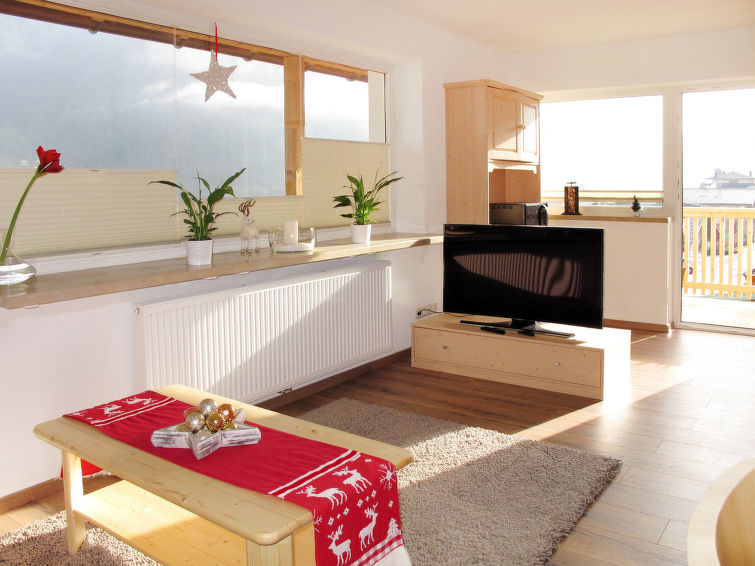 Apartmenthaus Tamerl (MRH162) - 7