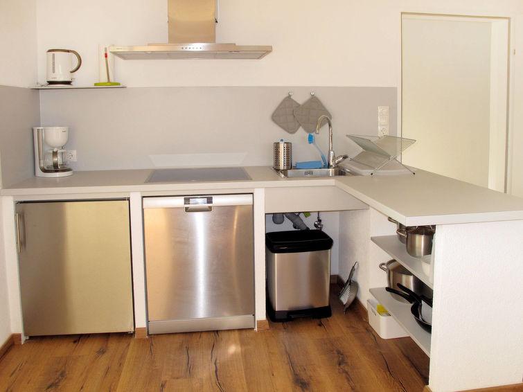 Apartmenthaus Tamerl (MRH162) - 8