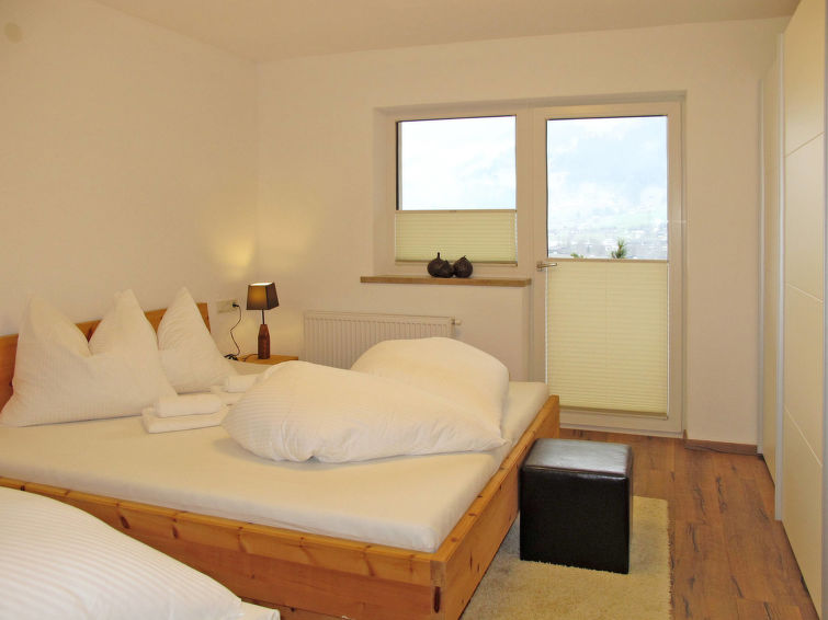 Apartmenthaus Tamerl (MRH162) - 10