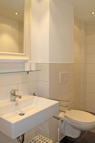 Apartmenthaus Tamerl (MRH162) - 14