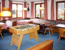 Gasthof Neuginzling (MRH498)