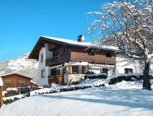 Landhaus Steiner (MRH571)