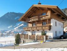 Mayrhofen - Appartement Haus Neuner (MRH620)