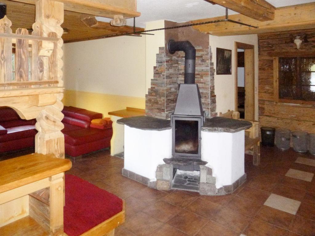 Ferienhaus Gaishütte (MHO484) (326650), Ginzling, Mayrhofen, Tirol, Österreich, Bild 10