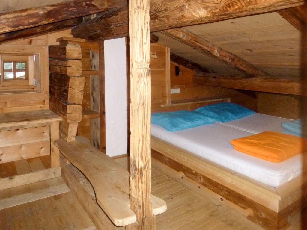 Ferienhaus Gaishütte (MHO484) (326650), Ginzling, Mayrhofen, Tirol, Österreich, Bild 12