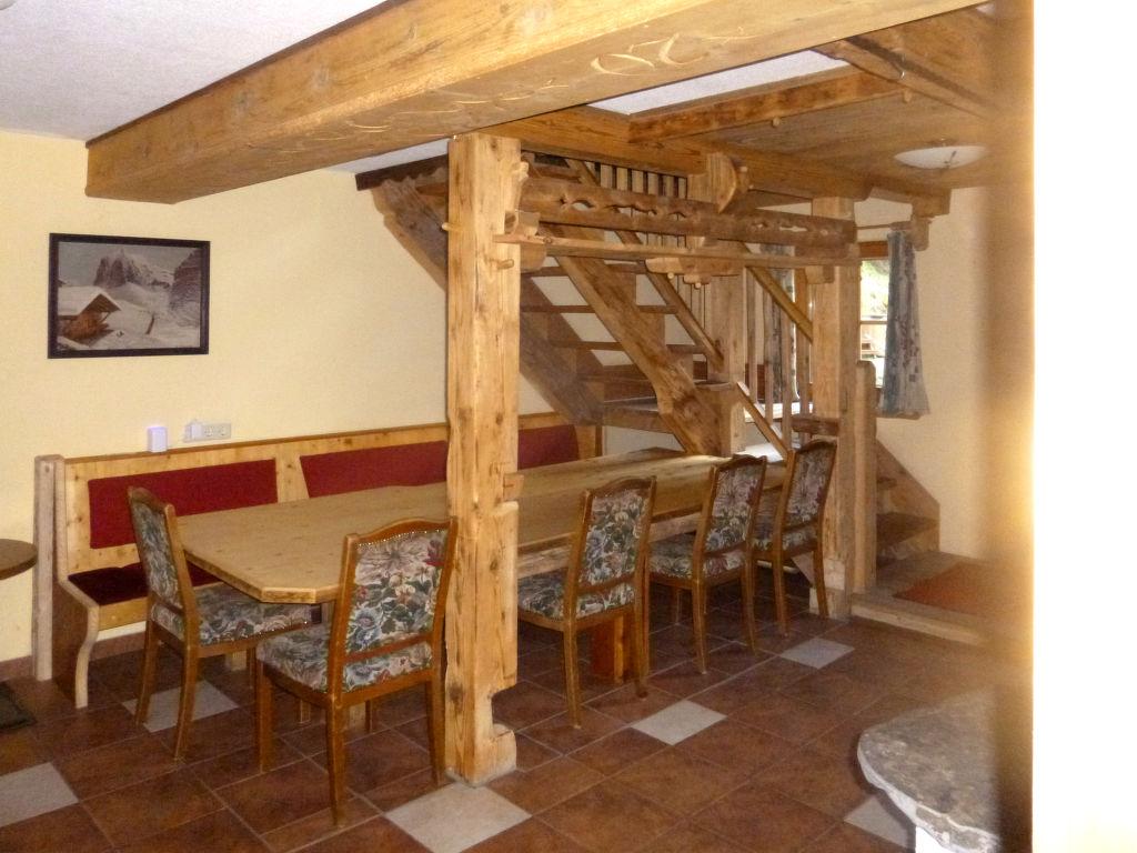 Ferienhaus Gaishütte (MHO484) (326650), Ginzling, Mayrhofen, Tirol, Österreich, Bild 14