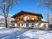 Апартаменты в Mayrhofen - AT6290.826.1