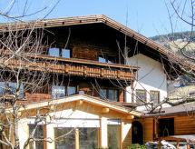 Mayrhofen - Apartment Hainz (MHO500)