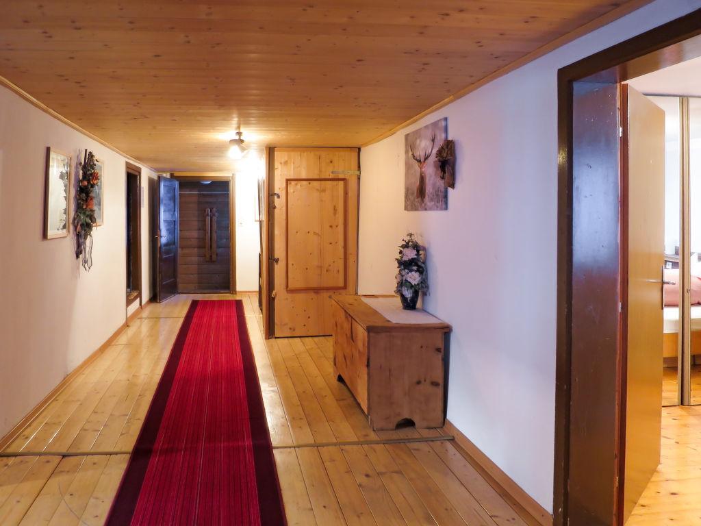 Ferienhaus Geislerhütte (MHO685) (109327), Ramsau im Zillertal, Mayrhofen, Tirol, Österreich, Bild 10