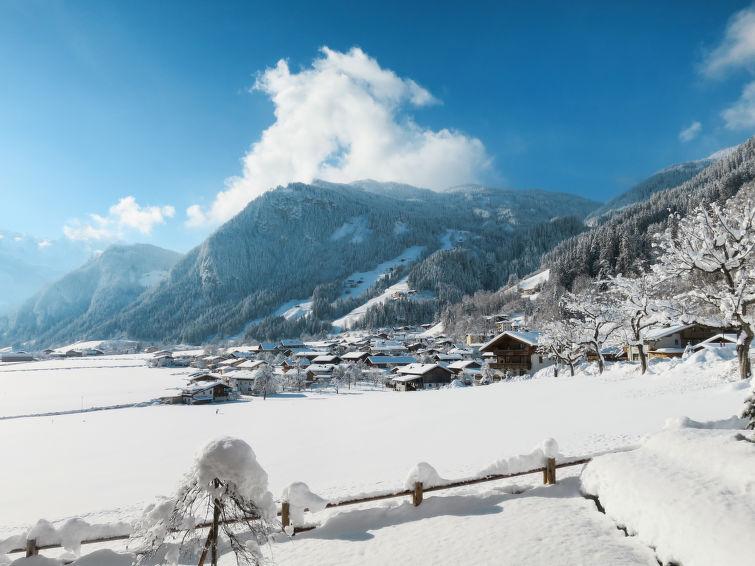 Photo of Geislerhütte (MHO685)