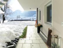 Mayrhofen - Apartment Hanser (MHO752)
